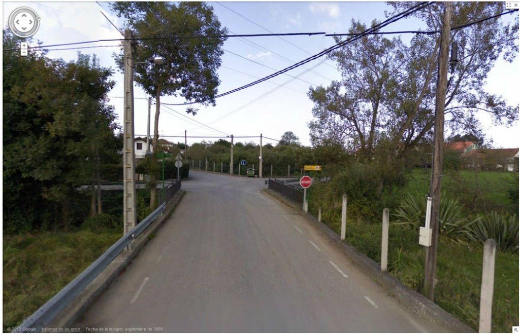 gijon_santander_puente