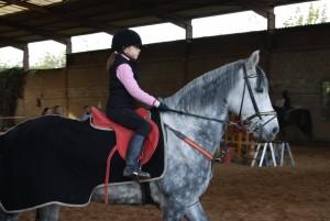 montar_caballo_gijon