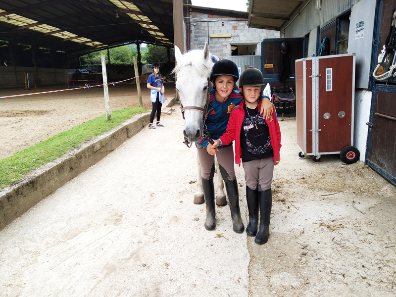 aprender_montar_caballo