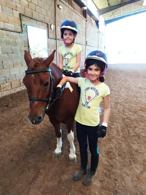 paseos-caballo_gijon